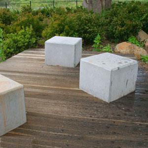 com home kitchen white storage closetmaid amazon bench cube cubeicals dp