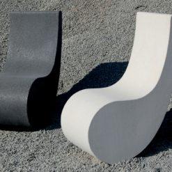 Mago Coma Seat 1