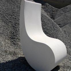 Mago Coma Seat 2
