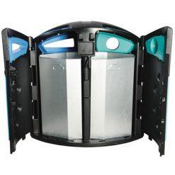 Nexus-200-alt-image-inside-view