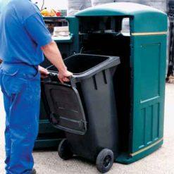 grampian-tm-recycling-housing-wheelie-bin