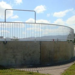 24981 Cairns Handrails_2