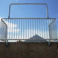 24982 Cairns Handrails_3