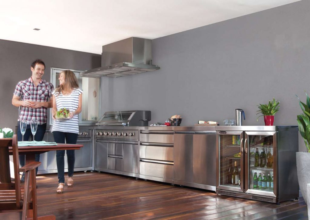 outdoor kitchen moodie outdoor products
