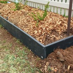 Skemah 75a Garden Edging Moodie Outdoor Products