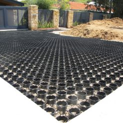 roocycle-gr-grass-reinforcement-pavers-6