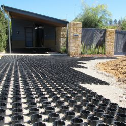 roocycle-gr-grass-reinforcement-pavers-8