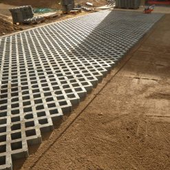 enviropaver-recycled-plastic-paver-5