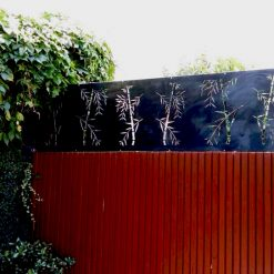 md11-bamboo-decorative-screen-example-2