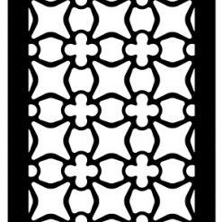 md13-decorative-screen-pattern