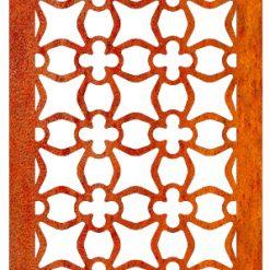 md13-decorative-screen-pattern-corten