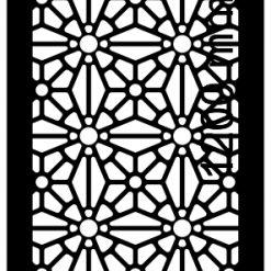 md16-decorative-screen-pattern