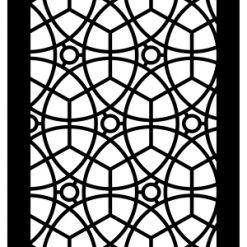 md17-decorative-screen-pattern