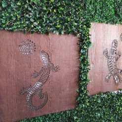md18-lizard-decorative-screen-example-2