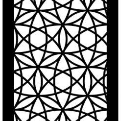 md19-decorative-screen-pattern