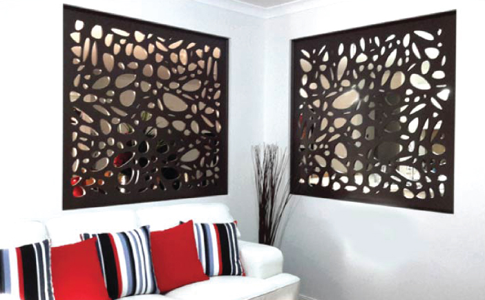 http://www.moodie.com.au/wp-content/uploads/2016/11/MD8-Cayman-Decorative-Screen-Example.jpg