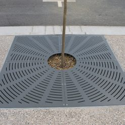Tree Grate Thermo 29416 16x16 class B_3