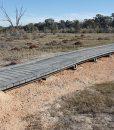 183001 RoocycleEN Mildurra BW 12x30 modules_9
