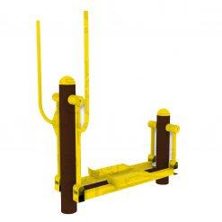Outdoor-Fitness-Equipment-Air-Walker-f