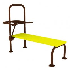 Outdoor-Fitness-Equipment-Arm-Press-510x489-f