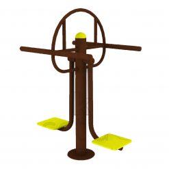 Outdoor-Fitness-Equipment-Double-Torso-Swing-f