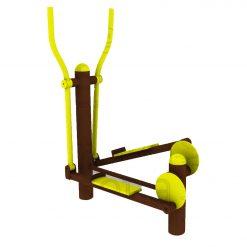 Outdoor-Fitness-Equipment-Elliptical-Cross-f