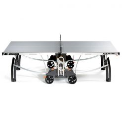 Pro500 Mobile Outdoor Table Tennis Table 2