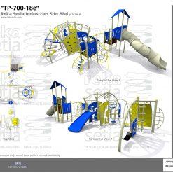 TP-700-18e
