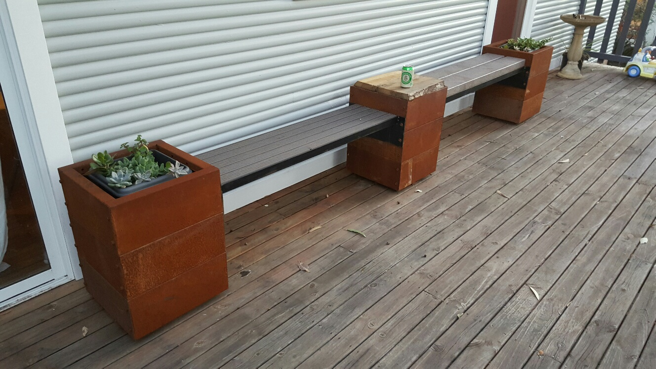 Abilitybox modular planter boxgarden bed moodie outdoor products workwithnaturefo