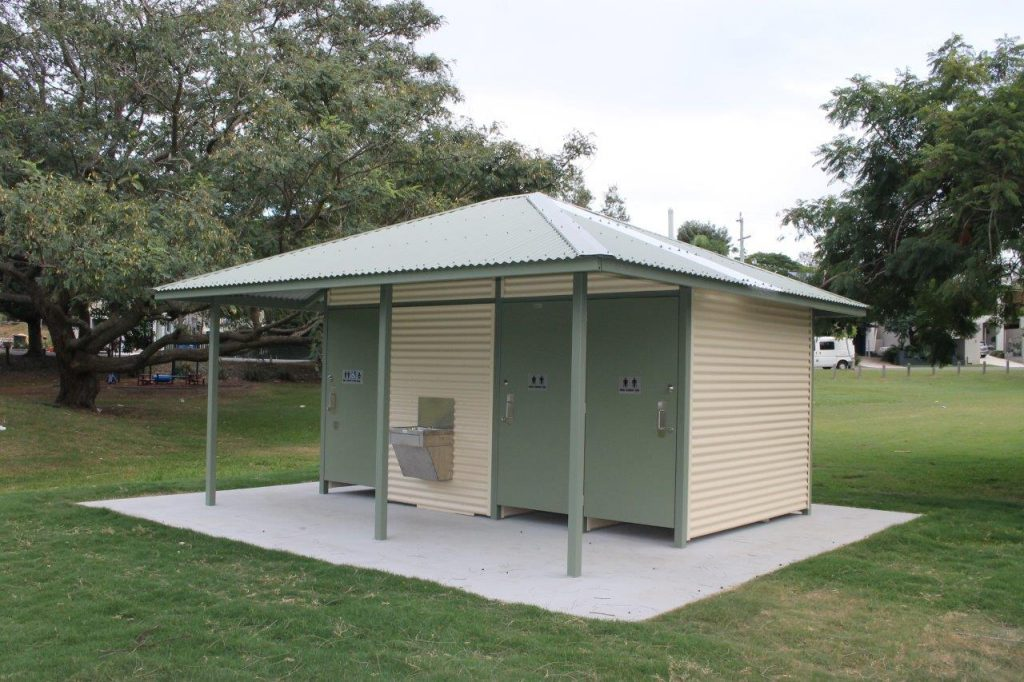 Recent Projects Moodie Outdoor Products
