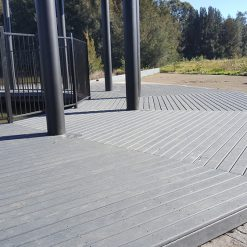 Composite Decking Roocycle EN 8