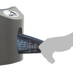 bag_dispenser_dog_waste-en-215
