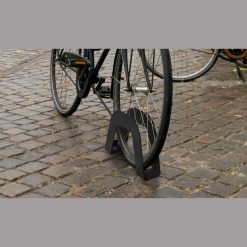 utrecht_bike_rack-en-1215