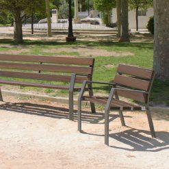 vancouver_benches-en-1185