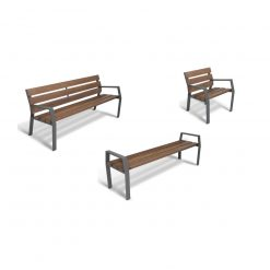 vancouver_street_furniture_collection