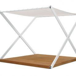XShade Shade Canopy 2
