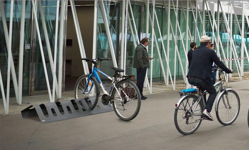 rotterdam_bike_rack-en-1218