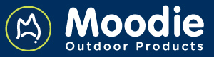Moodie Outdoor Products