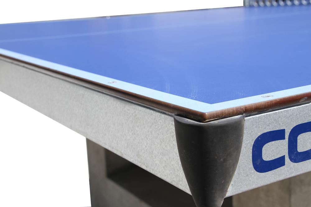 24207 Concrete Table Tennis Detail 1