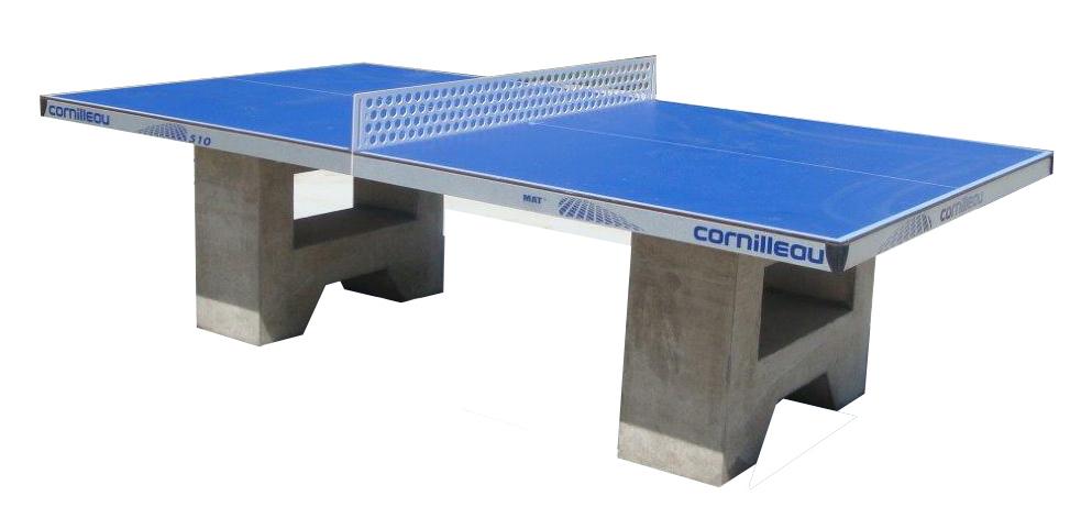 24207 Concrete Table Tennis Maroochy_4