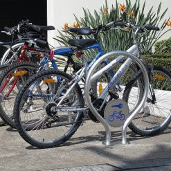 11621 Proline-Series-Bike-Rail-2-