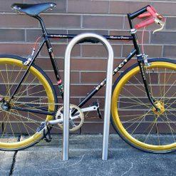 11690 Compact-Hoop-Bike-Rail-2-