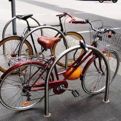 11702 Hoop-Bike-Rail-2-