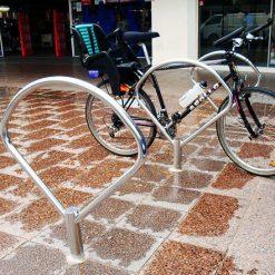 11732 Monarch-Series-Bike-Rail-1-