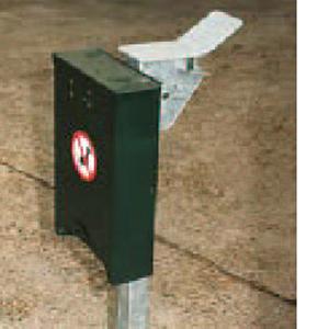 Head Tennis Bag >> Moodie Dog Waste Bag Dispenser   Moodie Outdoor Products
