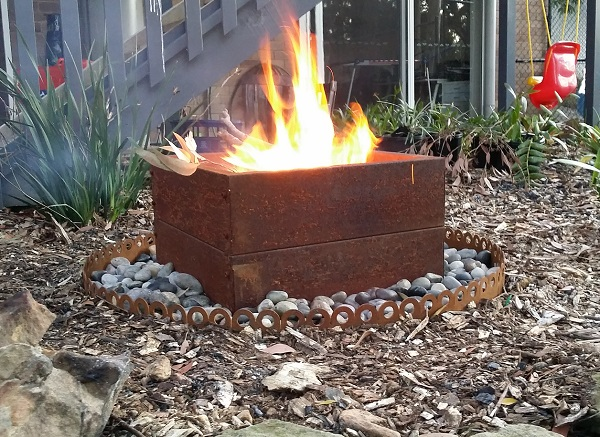 Ability77a Fire Pit 6