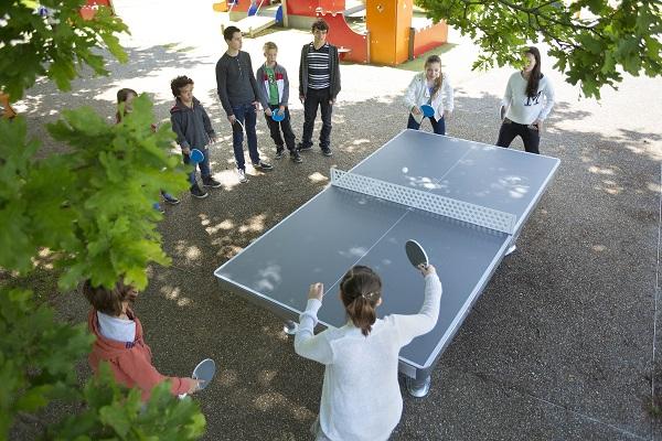 24245 HD Outdoor Table b