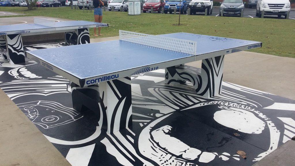 24209 concrete table tennis art_1 LR