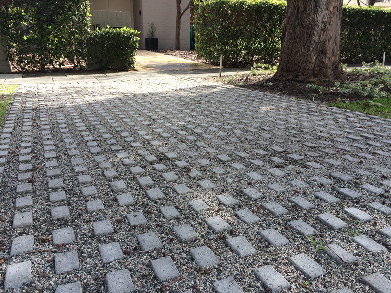 06 Auscast Wa Grassslab Paver Moodie Outdoor Products