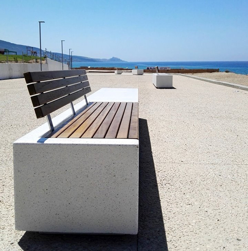 bellitalia-bench-with-back-rest